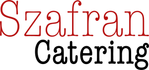 Catering Szafran